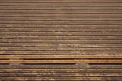 Stara ciennika tła tekstura Obraz Stock