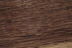 Stara dębowego drewna tekstura Obraz Royalty Free