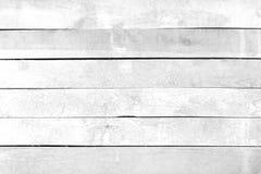 Stara deski ?ciany tekstura dla t?a w horyzontalnych wzorach fotografia royalty free