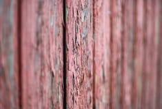 Stara drewniana ściana 2 Zdjęcia Royalty Free