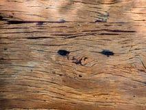 Stara drewniana podłoga 01 Fotografia Royalty Free