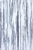 Stara drewniana tekstura. Obrazy Stock