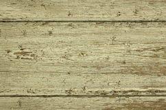 Stara drewniana tekstura zdjęcia stock