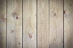 Stara drewniana tekstura Zdjęcie Royalty Free