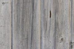 Stara drewniana tekstura Fotografia Royalty Free