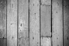 Stara drewniana tekstura 2 Zdjęcia Royalty Free