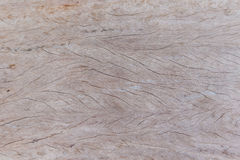 Stara drewniana tekstura & x28; background& x29; Zdjęcia Stock