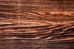 Stara drewniana tekstura i tło, abstrakt background11 zdjęcia stock