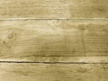 Stara Drewniana tekstura wewnątrz Fotografia Stock
