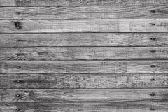 Stara drewniana tekstura z naturalnymi wzorami Fotografia Stock