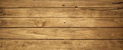Stara Drewniana Texture/drewna tekstura obrazy royalty free
