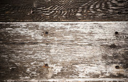 Stara Drewniana Texture/drewna tekstura Obraz Royalty Free