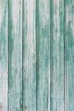 Stara drewniana wieśniak ściana Fotografia Stock