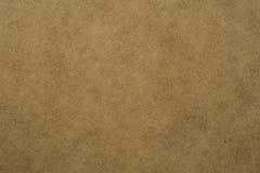 Stara drewno deska Obrazy Royalty Free