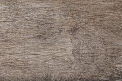 Stara drewno powierzchni tekstura zdjęcia royalty free