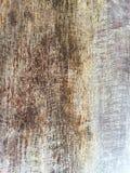 Stara drzewna tekstura Fotografia Stock