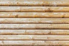 Stara drzewna tekstura od bel zdjęcie royalty free