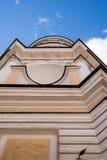 Stara dzwonnica Zdjęcia Royalty Free