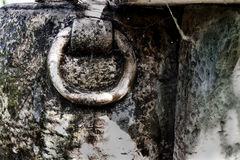 stara fontanna Obrazy Stock