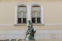 stara fontanny woda obrazy royalty free