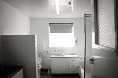 stara inna łazienka obrazy royalty free