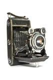 Stara kamera Zdjęcia Royalty Free