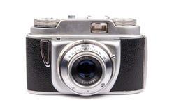 Stara kamera Obraz Stock