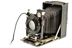 stara kamery fotografia Zdjęcia Stock
