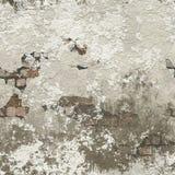 stara kamienna ściana Obraz Stock
