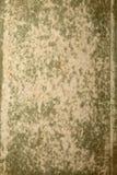 Stara książkowa tekstura Fotografia Royalty Free