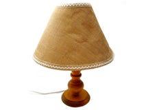 stara lampa zdjęcia royalty free