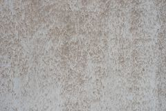 Stara malująca fiberboard tła tekstura obraz stock