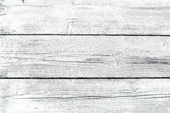 Stara malująca deska Obraz Stock