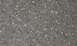 Stara miastowa asfaltowa tekstura Obraz Stock