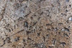 stara mur tło Obrazy Stock