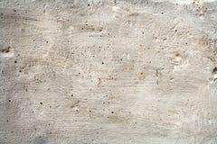stara mur tło Fotografia Stock