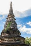 stara pagoda Fotografia Stock