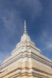 Stara pagoda przy Wata zakazem Ma Obraz Stock