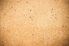 stara papierowa dykta Zdjęcie Stock