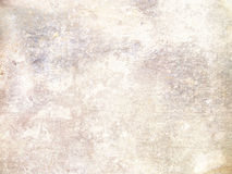 stara papierowa konsystencja Obraz Royalty Free