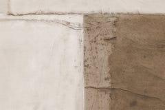 stara papierowa konsystencja uwarstwiający papier na kanwie Kreatywnie abstrakcjonistyczna ręka malował tło, tapeta, tekstura szt obrazy stock