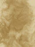 stara papierowa tekstura Obraz Stock