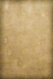 stara papierowa tekstura zdjęcie royalty free