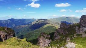 Stara planina. Srbija royalty free stock photo