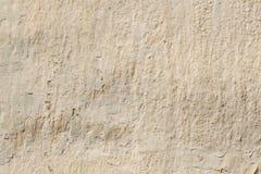stara powierzchni płótna Zdjęcie Stock
