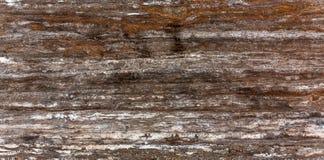 Stara rocznika marmuru lub obsydianu kamienna tekstura bezszwowa Zdjęcie Royalty Free