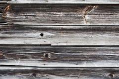 stara struktura drewniana Zdjęcia Stock