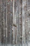 stara struktura drewniana Fotografia Stock