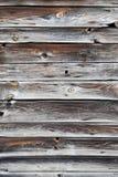 stara struktura drewniana Zdjęcia Royalty Free