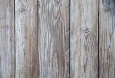 stara struktura drewniana Zdjęcie Stock